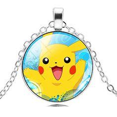 Pokemon Pikachu Anhänger (Glas) silber mit silberfarbener... https://www.amazon.de/dp/B01N16CUPN/ref=cm_sw_r_pi_dp_x_dgZJybK0426F0