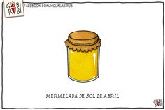bello+abril+-+el+principito+-+Sandro+-+Lisandro+Aristimuño+-+Gabi+Rubi+-+Fito+Paez+-+Sain+Exupery+-+Gustavo+Cerati+-+dibujo+-+bocanada+-+petalo+-+rock+nacional+mermelada+gabi+rubi+(1).jpg (790×527)