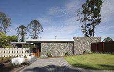 One Wybelenna by Shaun Lockyer Architects 16