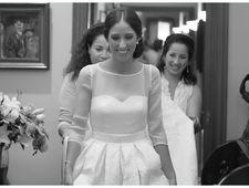 bodas creativas en valencia