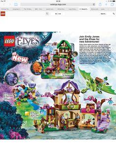 53 Best Lego Images Lego Legos Building Toys