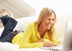 4 Tips to Work From Home Like a Pro ~ Levo League