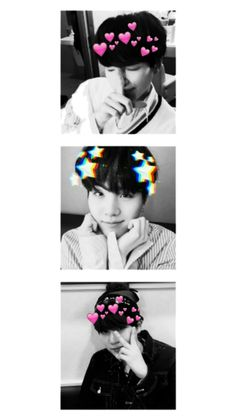 Uploaded by Fan Girl Find images and videos about bts, suga and bangtan on We Heart It - the app to get lost in what you love. Min Yoongi Bts, Min Suga, Bts Taehyung, Bts Bangtan Boy, Foto Bts, Bts Photo, Daegu, Min Yoongi Wallpaper, Bts Wallpaper
