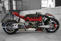 Lazareth - LM 847