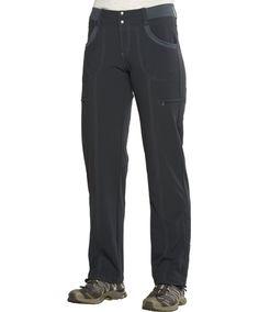 "Size 6 - 30"" inseam - Kühl Clothing: Durango Pant"