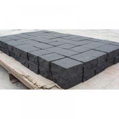 Compass Hexagon Granite Cheap Driveway Lowes Bricks Paving Stones China Supplier - Stone2Buy.com Driveway Paving, Brick Paving, Paving Stones, Cobblestone Pavers, Sandstone Pavers, Patio Blocks, Engineered Stone, Summer Garden, Bricks