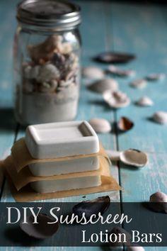 1/3c Coconut oil  1/3c Shea butter  1/2c Beeswax (2oz)  2Tbsp Zinc  1tsp Cocoa