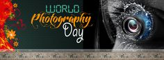 World-Photography-Day-facebook-timeline-cover-quotes-teluguquotez.in