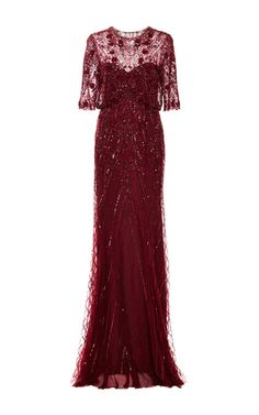 The only place to preorder Monique Lhuillier Pre-Fall 2015 collection.