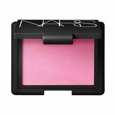 NARS+Blush.  Everybody knows how great these blushes are. I just love em!