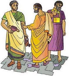togas+dos+romanos+%281%29.jpg (288×320)
