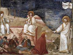 ¿Qué es la Pascua? -  Lo explica el Papa Francisco