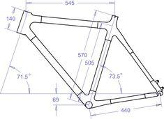 b8_drawing.jpg (700×509)