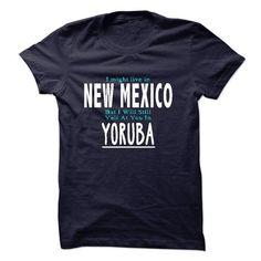 I live in NEW MEXICO I CAN SPEAK YORUBA - #baja hoodie #grey hoodie. OBTAIN => https://www.sunfrog.com/LifeStyle/I-live-in-NEW-MEXICO-I-CAN-SPEAK-YORUBA.html?68278