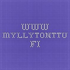 www.myllytonttu.fi