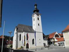 Ybbsitz, Austria