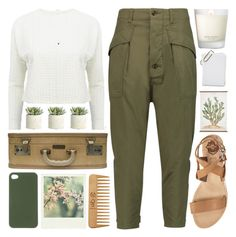 Untitled #921 by chantellehofland on Polyvore featuring polyvore, fashion, style, NLST, Sol Sana, Nixon, The Body Shop, Henri Bendel, Allstate Floral, Polaroid and clothing
