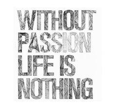 #motivation #success #entrepreneurship #quotes