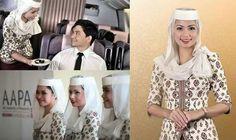 Royal Brunei Airlines: BI     http://muslimfashion.ru/news/muslim_news/muslim_airhostess_(stewardess)