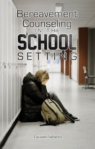 Although many of our schools do attempt to assist the thousands of children and adolescents yearly who lose parents, siblings and other loved ones, their efforts tend to focus on how to assist the newly bereaved student in the days immediately following the loss. Schools need to have a long term approach that extends far beyond the immediate crisis, seeking to assist students with the life altering changes that follow the death of a family member.  ISBN Complete: 978-1-60808-072-4