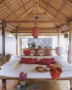 http://lookbook.elledecor.com/Outdoor-Room-Eclectic-Beach-/id3797