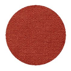 SOLSTICE pine | Fitz & Huxley Lotus, Fitz Huxley, Unisex, Charcoal, Pine, Grey, Jeans, Bag, Minimalist Design