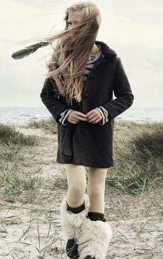 Franne Voigt Photography