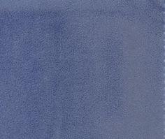 Upholstery Fabric, blue, Velvet, $14.95, swatch coming