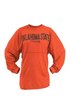 ROYCE Oklahoma State University Script Sweeper