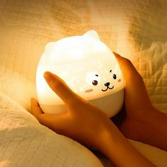 Get awesome stationery and gifts by visiting link in bio or go to www.otrioshop.com 💖 Free shipping to all countries! ✉️ For credit/copyright issue, please email us 🌈 #stationery #nightlight #lamp #kawaiistuff #kawaiilife #kawaiilifestyle Night Light Projector, Projector Lamp, Desk Accessories, Stationery, Usb, Countries, Free Shipping, Awesome, Link