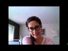 Cours d'anglais débutant numéro 1 - YouTube
