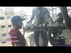Battles for Syria   June 6th 2016    ENG