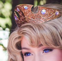 98 images about Disney Parks💕💕💕 on We Heart It Disney Dream, Disney Love, Disney Magic, Disney Fairies, Princess Aesthetic, Disney Aesthetic, Disney And Dreamworks, Disney Pixar, Costume Carnaval