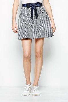Buy the Colsell Skirt from Jack Wills. The highest quality and unsurpassed attention to detail that is always guaranteed. British Style, Jack Wills, Mens Fashion, Lady, Skirts, Clothes, Britain, Shopping, Money