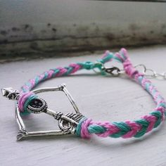 Handmade with love <3 , jewelry *Quantities are limited #lovassion