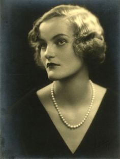 Doris Duke (November 22, 1912 – October 28, 1993) was an American heiress, horticulturalist, art collector, and philanthropist. Daughter of an immensely wealthy tobacco tycoon, Duke was able to fund a life of global travel and wide-ranging interests. These extended across journalism, competition surfing, jazz piano, wildlife conservation, Oriental art and Hare Krishna.