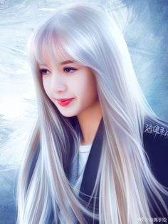 Lisa One Of The Best And New Wallpaper Collection. Lisa Blackpink Most Famous Popular And Cute Wallpaper Photo And Image Collection By WaoFam. Blackpink Lisa, Blackpink Poster, Tumbrl Girls, Lisa Blackpink Wallpaper, Blackpink Memes, Blackpink Video, Black Pink Kpop, Digital Art Girl, Fan Art