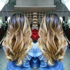 #hair #cabello #sunkissed #besosdelsol #axelsunkissed #axelbesosdesol #hairdresser #hairstylist #estilista #peluquero #peluqueria #Panama #pty #pty507 #picoftheday #mirrorphoto #axel04