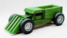 green-machine.jpg (800×463)
