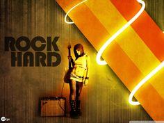 Gitarrenunterricht ,Musikschule Bottrop
