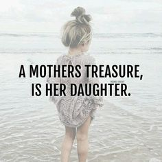 Baby quotes and sayings girl daughters kids 37 Ideas Mother Daughter Quotes, I Love My Daughter, I Love You Mom, My Beautiful Daughter, Mother Quotes, I Love Girls, Mommy Quotes, Baby Quotes, Quotes For Kids