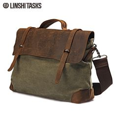 Aliexpress.com : Buy Free shipping 2013 hot sale Canvas bag male one shoulder cross body handbag bag male casual backpack fashion vintage ba...