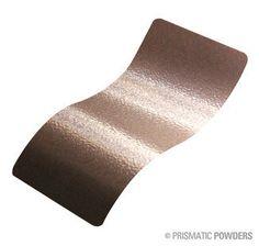 PP - Copper Head UPB-2989 (1-500lbs) - MIT Powder Coatings Online Store