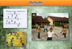 indonesian games
