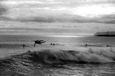 KPIX | Surfista