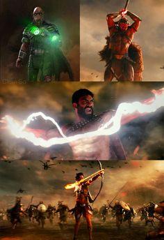 260 Dc Entertainment Movies Ideas In 2021 Superhero Dc Comics Dc Heroes