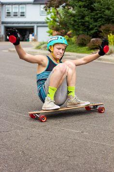 www.jodistilpphotography.com, sports, skateboard, long board, balance