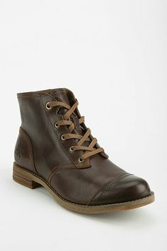81605bb522a Timberland Earthkeepers Lace-Up Ankle Boot