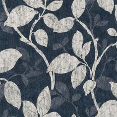 Enchanting batik blue upholstery fabric by Robert Allen. Item 247246. Huge savings on Robert Allen luxury fabric. Free shipping! Search thousands of luxury fabrics. Strictly 1st Quality. Width 55 inches. Swatches available.