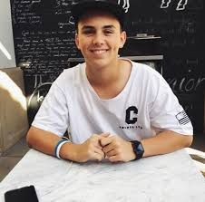 Image result for tyde levi